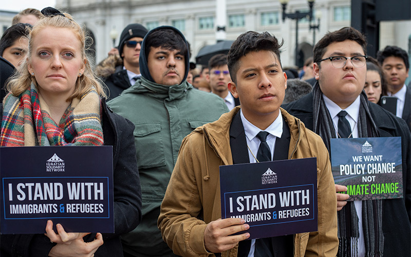 Elizabeth Bayardi, Brian Yslava Molina,