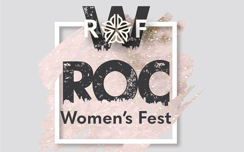 (Logo via Facebook)